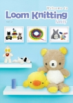 Loom - หนังสือ Loom Knitting Vol.2